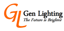 Gen Lighting Ltd.